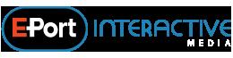 EPort Interactive Media